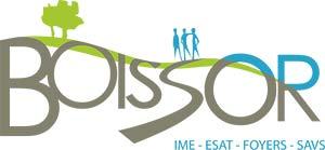logo-boissor