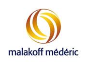 malakoff-mederis