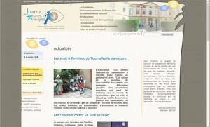 Institut des Jeunes Aveugles
